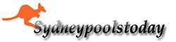 SydneyPoolsToday | Hasil Keluaran Sydney | Data Togel Sydney